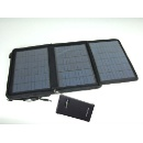 Solar Laptop Charger/Flexible Solar Charger/Universal Solar Charger (Hong Kong)