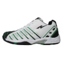 2014 Air Mesh Men Tennis Sneaker Shoe Men Footwear (Hong Kong)