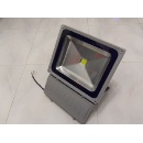 LED Floodlight 100w (Hong Kong)