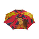 Kids' Umbrella (India)