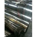 china wholesale cheap price for cold rolled Stainless Steel Coil 201 (China)