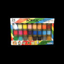Acrylic Paint Set (Taiwan)