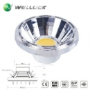 LED Lamps (China)