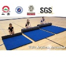 Home Roll Out Mat, Flexi Roll Mat (China)
