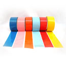 Color Packing Tape (Mainland China)