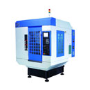 CNC Machine (Mainland China)
