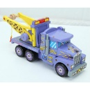 Toy Truck Crane (Mainland China)