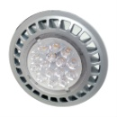 LED PAR Lamp (Hong Kong)