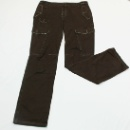 Mens Tourse Cargo Pants (Hong Kong)