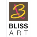 Bliss Art Concesión de licencias (Hong Kong)