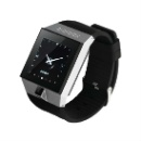 Smart Android Watch Wearable Smartphone (Hong Kong)