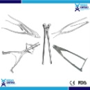 Spinal Surgical Instruments (China)