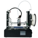 3D Printer, MXPrint 3D (Hong Kong)