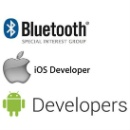 Bluetooth Module / Application Development (Hong Kong)