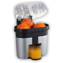 Citrus Juicer (Mainland China)