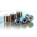 Lead Solder Wire (Mainland China)
