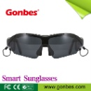 Bluetooth Sunglasses for iPhone 6 (China)