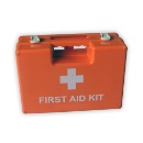 First Aid Kit  (China)