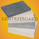 Multi-functional Magnesium Board (Hong Kong)