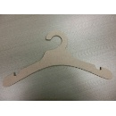 FSC Cardboard Hangers For T-Shirt And Skirt And Lingerie (Mainland China)