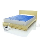 Cool And Warm Mattress (China)