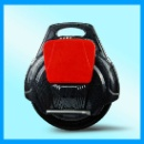 Single Electric Unicycle (China)