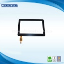 Resistive Touch Panel  (Hong Kong)