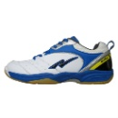 Men Fashion Style Badminton Shoes (Hong Kong)