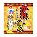 Instant Curry (Japan)