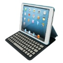 Bluetooth  Teclado (Hong Kong)