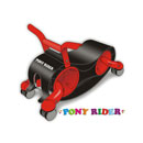Ride-On Toy (Taiwan)