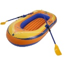 Inflatable 2 Person Boat (China)