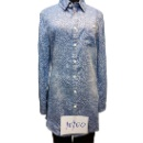 Brim Vestido Camisa (kong do hong)