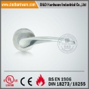 Fire Rated Handles (Mainland China)