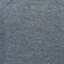 Knitted Fabric (Mainland China)