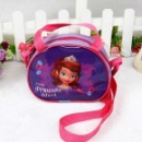 Princess Bag (Hong Kong)