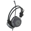 PC Headset (China)