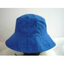 Sun Hat (Hong Kong)