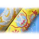 Jacquard Fabric (Hong Kong)
