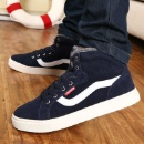 New Arrive Men's Fashion Casual Shoe (Mainland China)