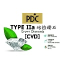 Grown Diamonds (CVD) (Hong Kong)