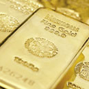 Global Precious Metal Trading (Hong Kong)
