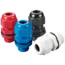 Cable Gland (Taiwan)