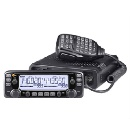 Icom IC-2730A VHF/UHF Dual Band Transceiver (Hong Kong)