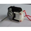 AC Shaded Pole Motor HT-A48 Serise (China)