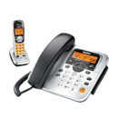 DECT Phone (Hong Kong)
