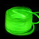 Side Glow Fiber (Mainland China)