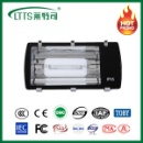 LTTS 2014 Famous Electrodeless Energy Saving 40W-300W Tunnel Lamp Induction Lamp (Mainland China)
