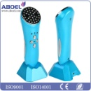 Green Blue Red PDT LED Light Therapy Photon for Acne Treatment (Mainland China)