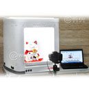 Intelligent 3D Automatic Imaging System (Mainland China)